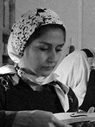 Neda Asadinejad